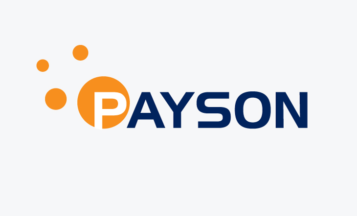 payson payment system